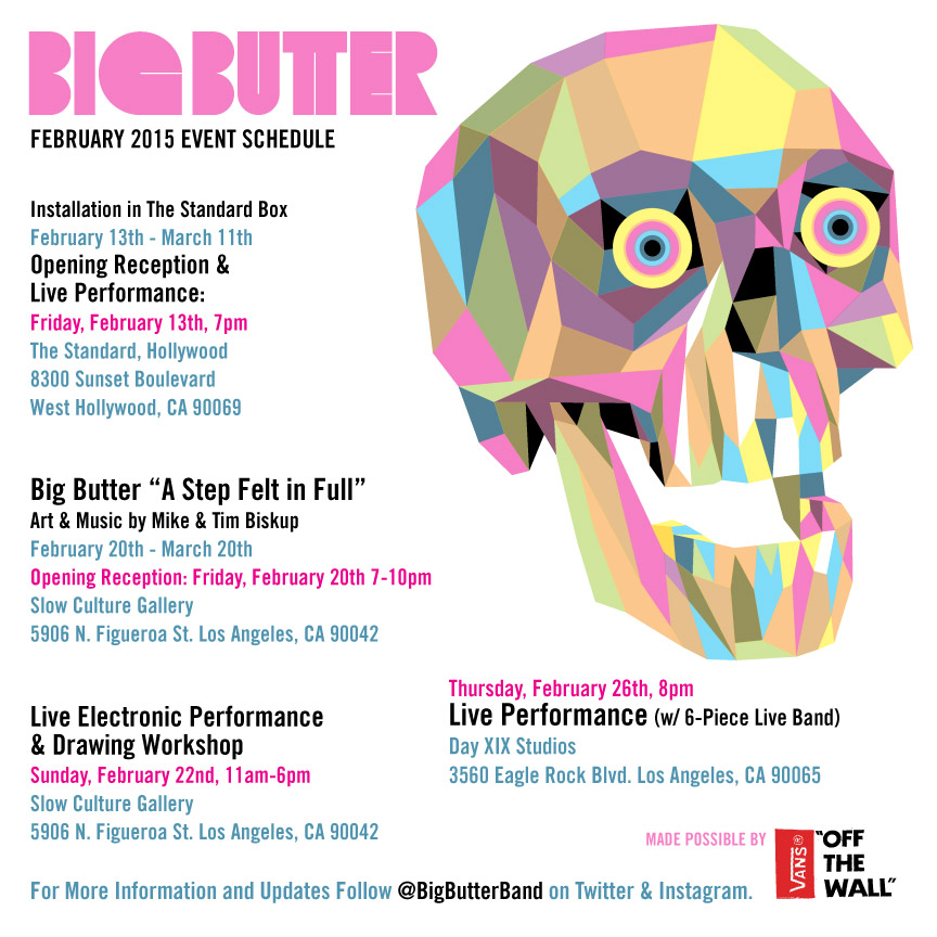 Big-Butter-Schedule-FEB2015.jpg