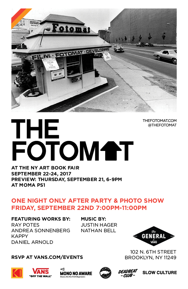 FOTOMAT- NYC FLYER EVENT DETAIL.jpg