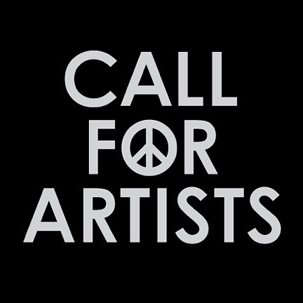 Calling all artists! Our friends  @subliminalprojects are looking for original artwork inspired by the #peace sign for an upcoming show with @jimmarshallphoto and @obeygiant this November. Submit your work before Wednesday, October 18 by following the submission guidelines below. 5 artists will be selected by their team and announced on Friday, October 20. Good luck! Submission Guidelines: 1. Upload your piece to Instagram and hashtag #PeaceSPExhibit. No DM's or tagged photos accepted. Please include your full name, age, and location, along with the title, year, medium, and size in the caption. Piece must be no larger than 24 x 30 inches. 2. Each selected artist is responsible for any delivery/shipping costs to the gallery. Gallery will cover return shipping. Selected works must be delivered or shipped to Subliminal Projects in #EchoPark no later than Monday, October 30.