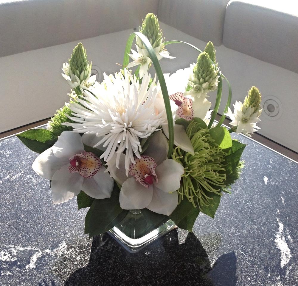 Jems flowers.JPG