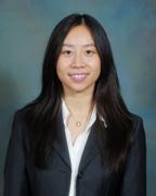 Yi Gan<br>GPC Representative