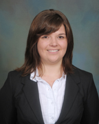 Maggie Hill<br>VP of Communications