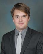 Daniel Hilse<Br>Creative Director