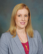 Charlotte Loison<Br>Policy Committee<Br>Representative