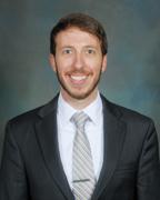 Kyle Swartz<br>President