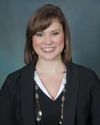 Elise Watson<Br>Digital Marketing<Br>Director