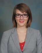 Krissy Tripp<br>VP of Philanthropy