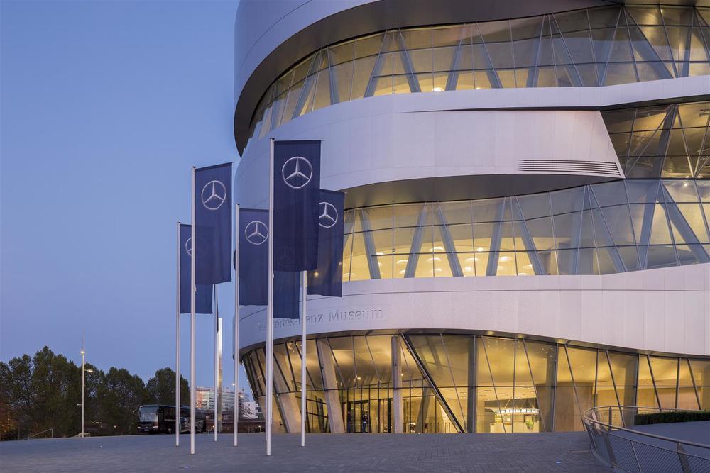 Mercedes Benz Museum 10_26_2014_7 (Large).JPG