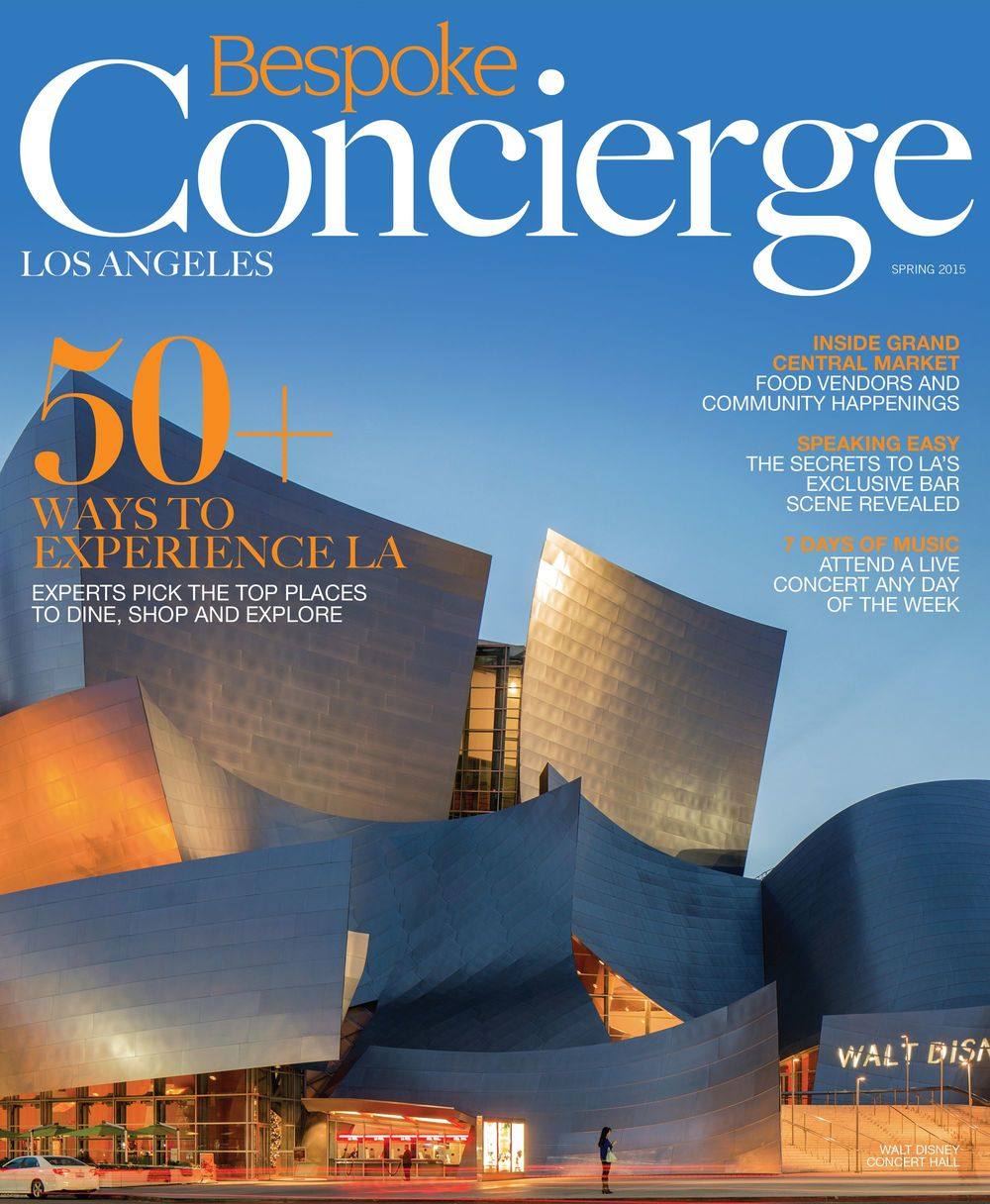 Concierge Magazine Cover May 2015.jpeg