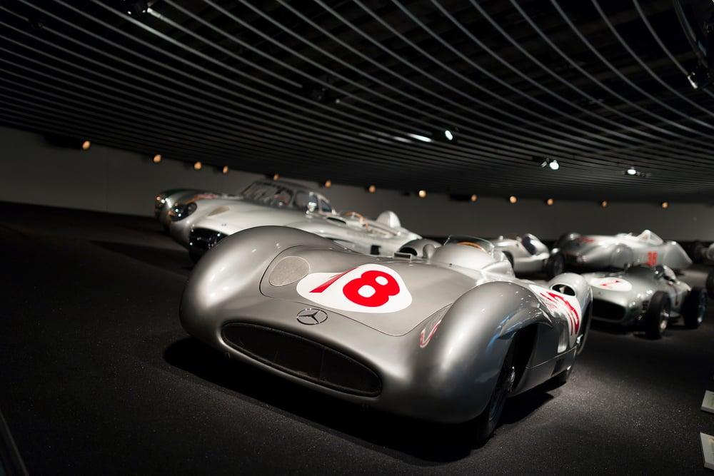 Mercedes Benz Museum 10_26_2014_3-X2.jpg