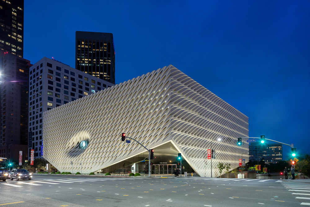 Modern Architecture Los Angeles ?format=1000w