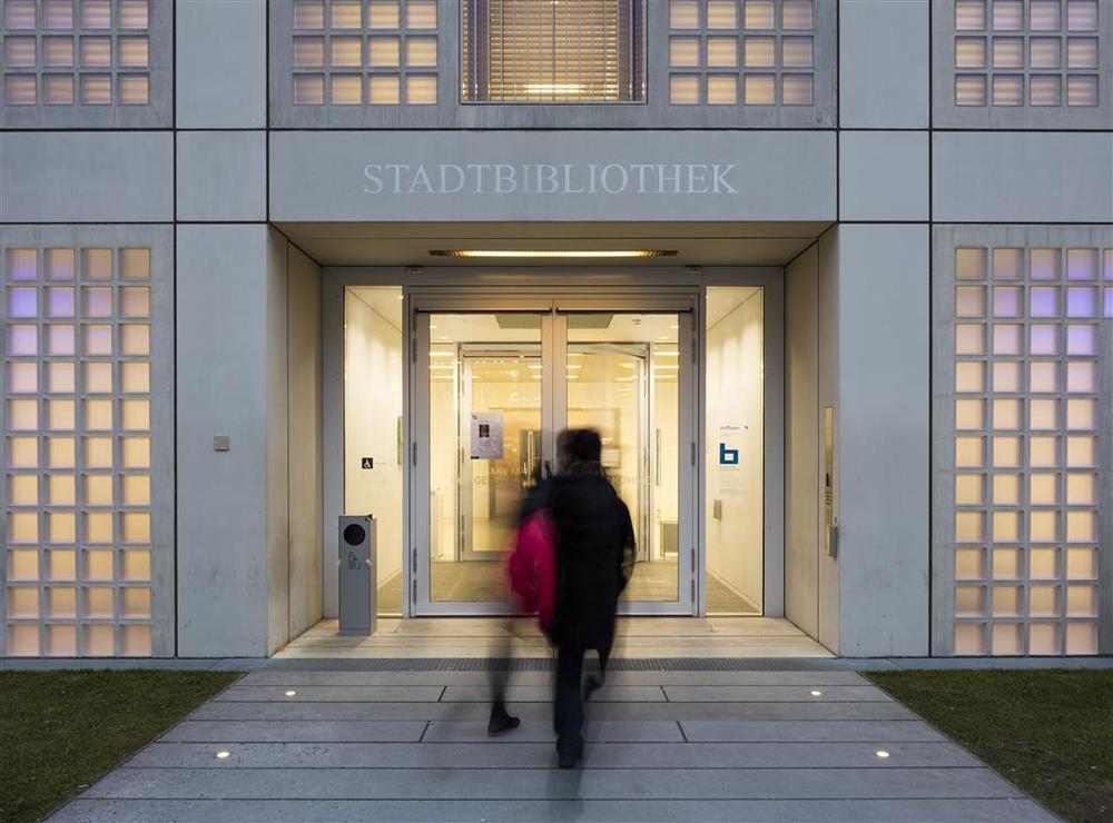 Stuttgart City Library - Christian Klugmann (3).jpg
