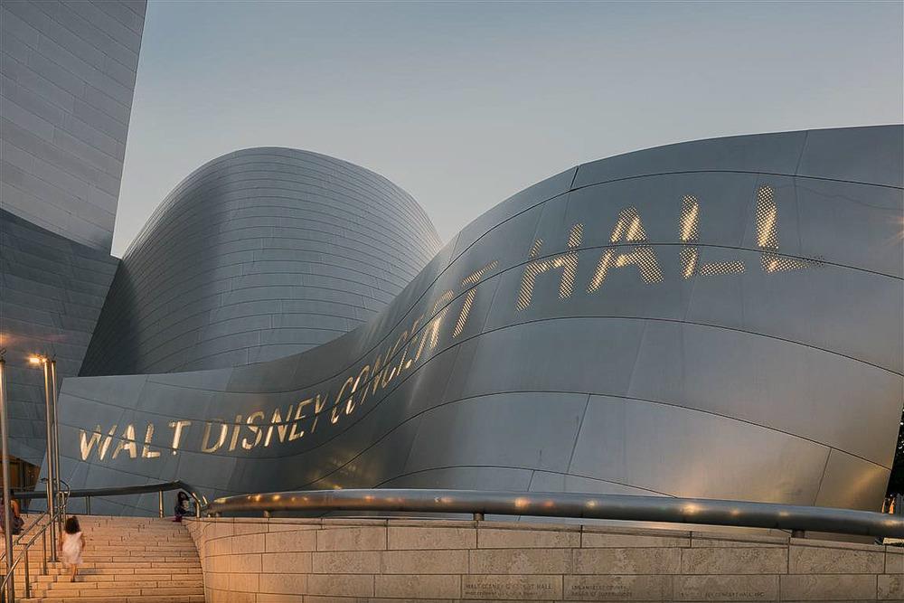Disney Concert Hall - Christian Klugmann (1).JPG