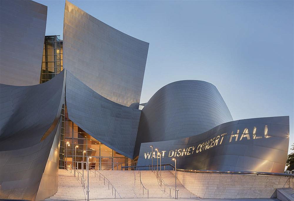 Disney Concert Hall - Christian Klugmann (3).JPG