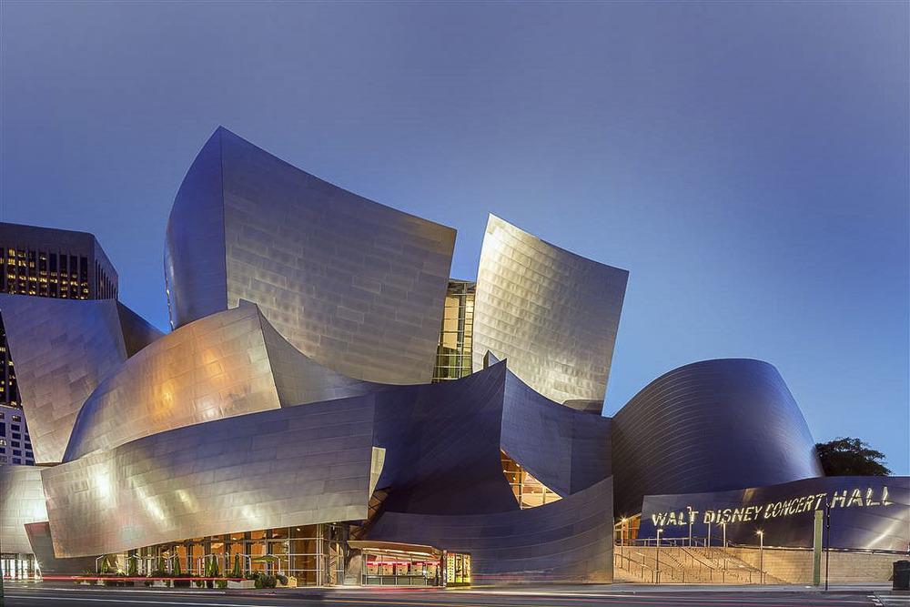 Disney Concert Hall - Christian Klugmann (4).JPG