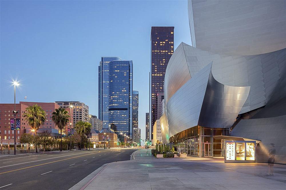 Disney Concert Hall - Christian Klugmann (2).JPG