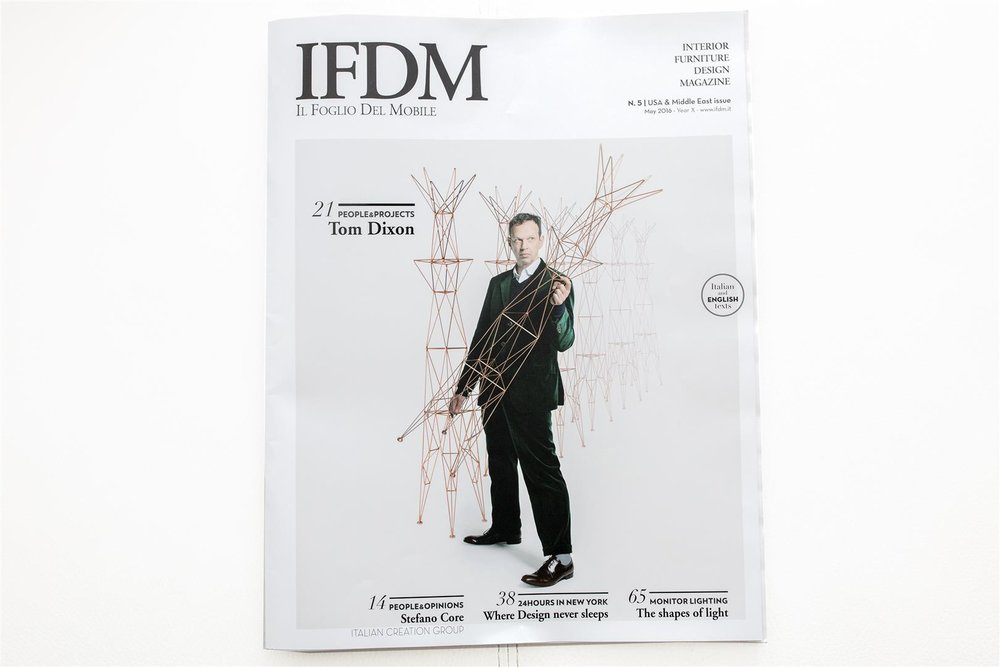 IFDM n.5-2016 USA & Middle East issue print - Christian Klugmann.jpg