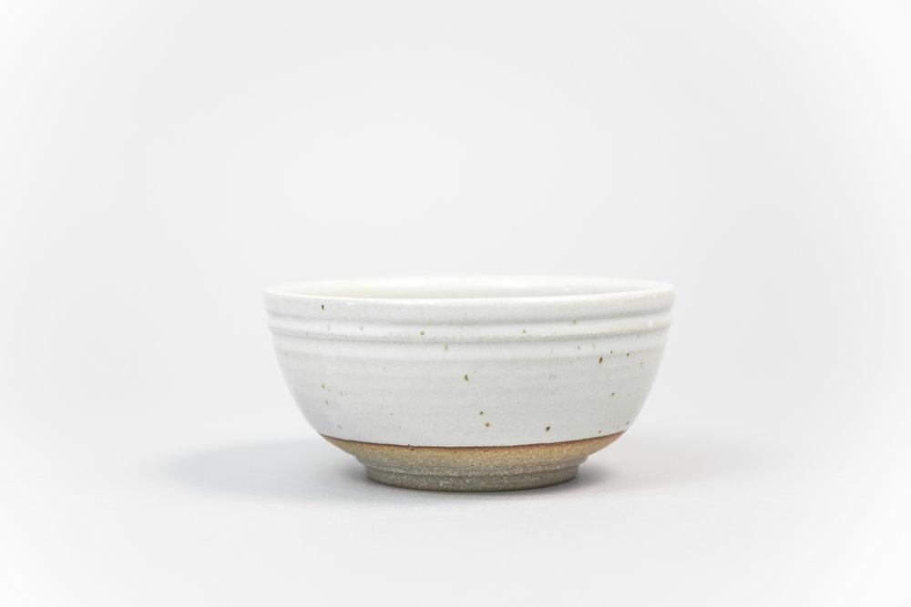 Hanselmann Pottery