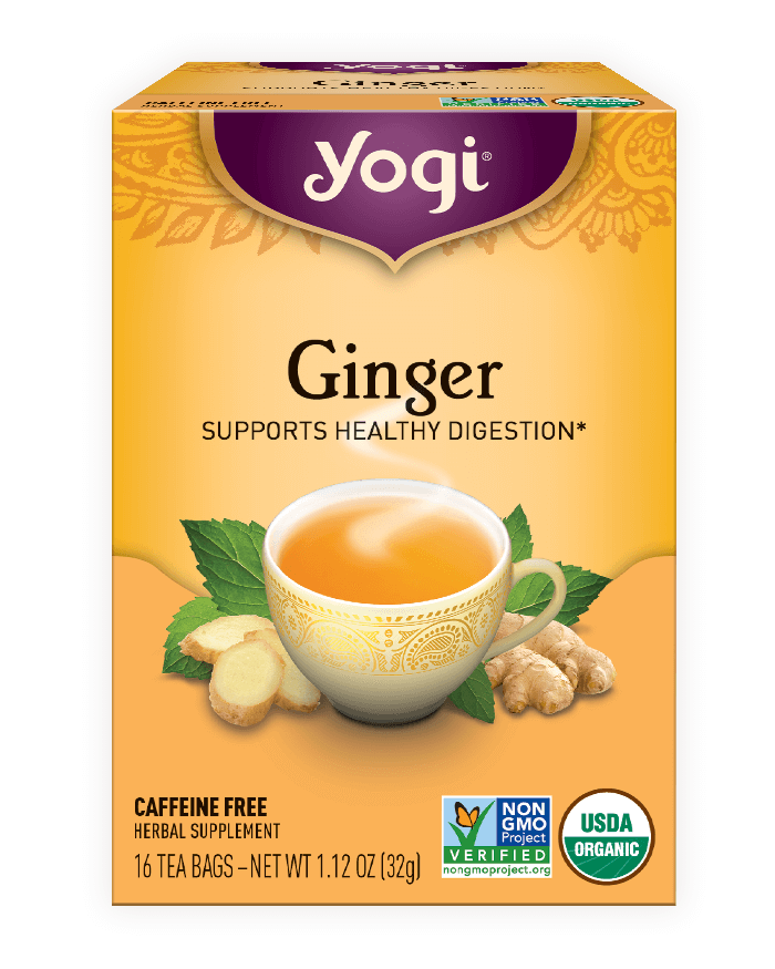 Ginger-202048-3DFront_withGlow-300DPI.png