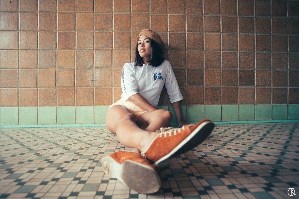 @rajailiya-lifestyle-72.jpg