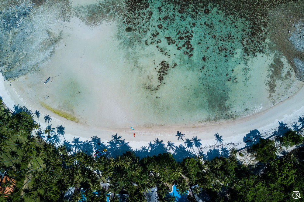 @rajailiya-aerial-7.jpg