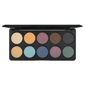 Motives Mayvens Dynasty Palette