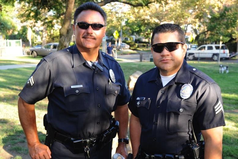 policias_gobierno.jpg