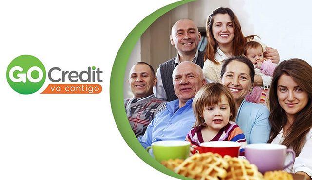 Olvídate de tus preocupaciones! En #GoCredit te ayudamos👍 Envíanos un mensaje para más información de nuestros préstamos. ... #vacontigo #préstamosrápidos #préstamos #creditos #crédito #jubiladosypensionados #imss #issste #issstecali #isesalud #cespt #pemex #dinerorápido #dinero #jubilados #pensión #gobierno