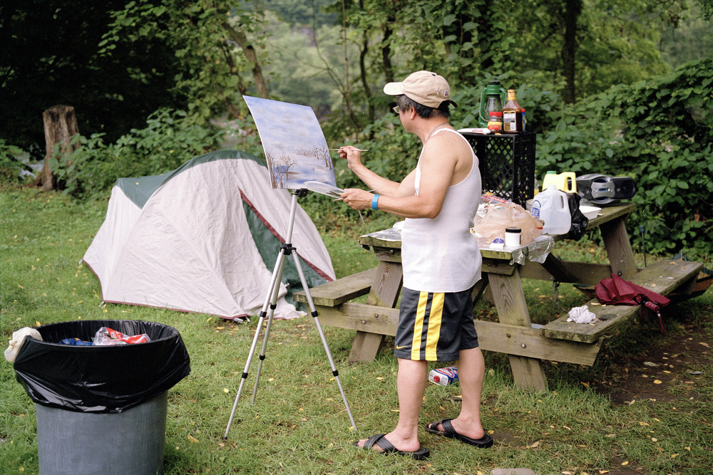 camp painter.jpg