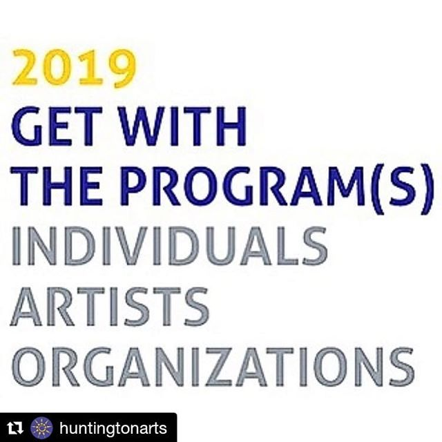 "#Regram @huntingtonarts Come get professionally developed with us! . ・・・ Join us tomorrow night, 7-8:30pm, for ""Building Your Social Brand: Tips for Standing Out Online"" at the Main Street Gallery, 213 Main St., Huntington. The lecture is part of HAC's Get with the Program(s), a series of professional development events for individuals, artists, and NFP organizations. This event is led by Kevin Ryan, the principal and lead consultant at KSRyan Group. Does your social media profile have an identity? Or a voice? The best social media users have turned themselves into social media brands. They're consistent. They're approachable. And they're familiar without being predictable. Learn how to turn social media into a platform for your business — one that lets people know who you are, what you do, and how you think. $10 early registration HAC members and NYSCA DEC grant applicants, $15 non-members, $20 ""at the door"" for everyone. Questions? Email artsined@huntingtonarts.org. Register at the link in bio. . . . #huntingtonartscouncil #huntingtonarts #hac #huntingtonny #getwiththeprograms  #longislansartists #suffolkcounty #nassaucounty #longislandpainter #artbusiness  #longislandphotographer #artorganization #howtobudget #socialmediastrategy #artmarketing  #artistsocialmedia #artbranding #artistbranding #longislandthingstodo #longislandworkshops"