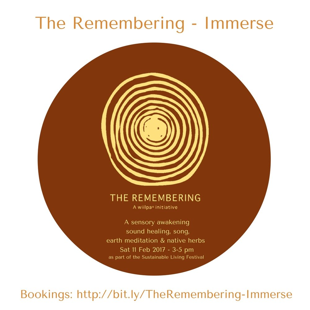 TheRemembering-Immerse-sensoryawakening