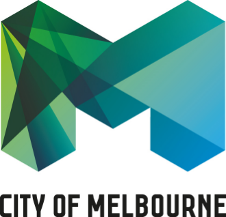 melbourne+city+council.png