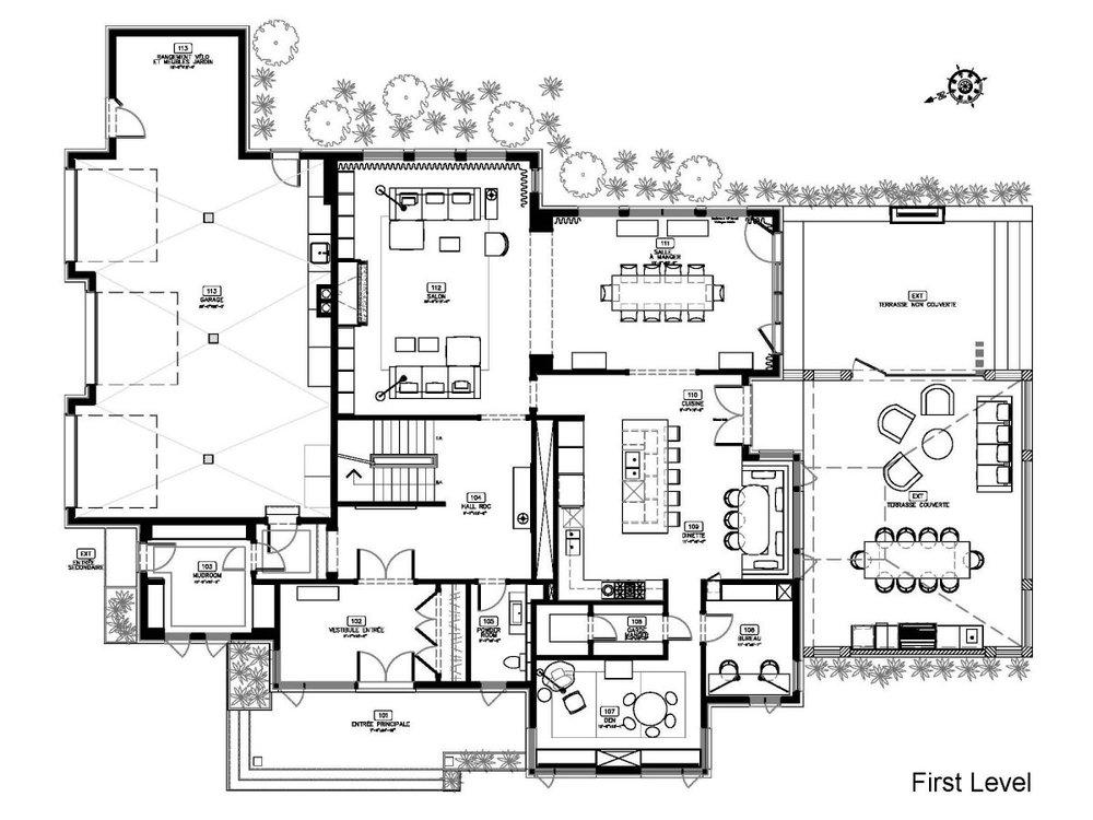 House Plans.jpg