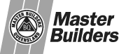 Master Builders Queensland - Coolwater Projects.png
