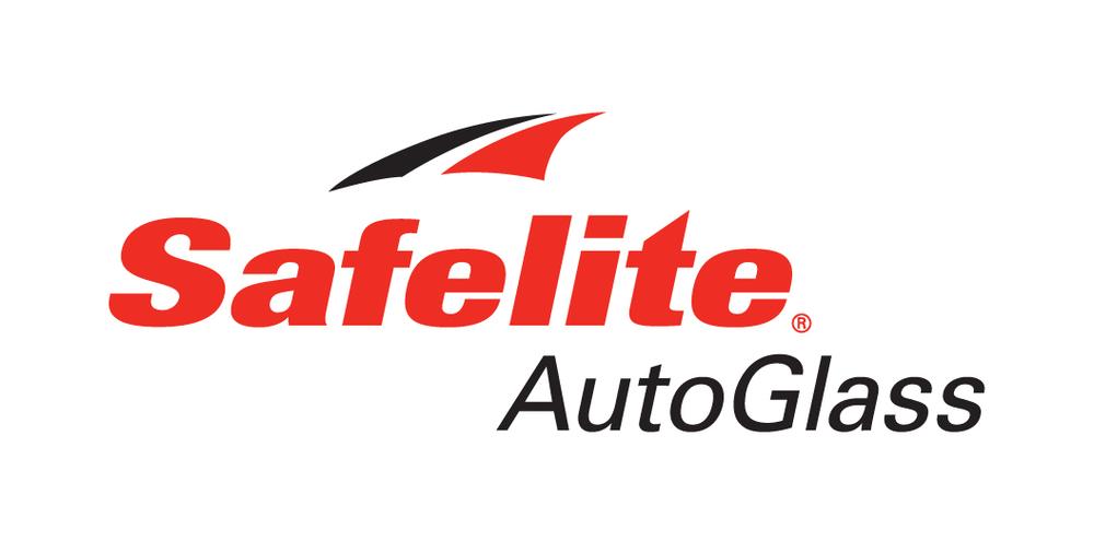 safelite