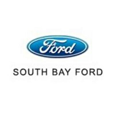 southbayford