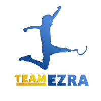 Team Ezra