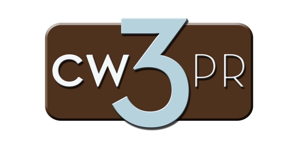 cw3pr