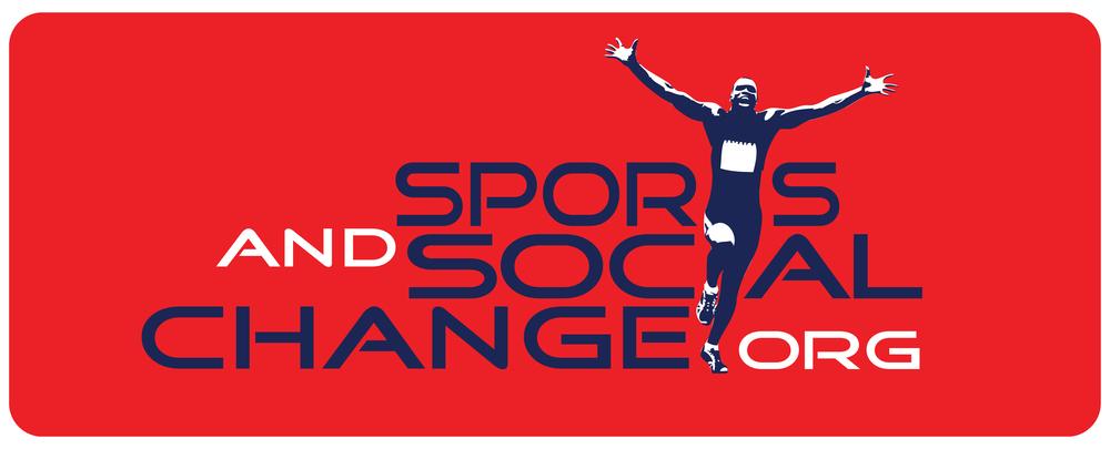 sportsandsocialchange_300dpi.jpg