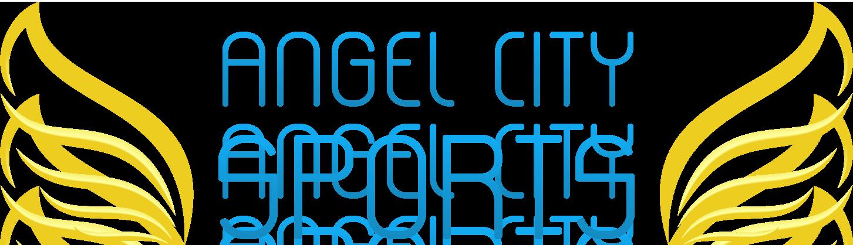 Clinics & Events — Angel City Sports