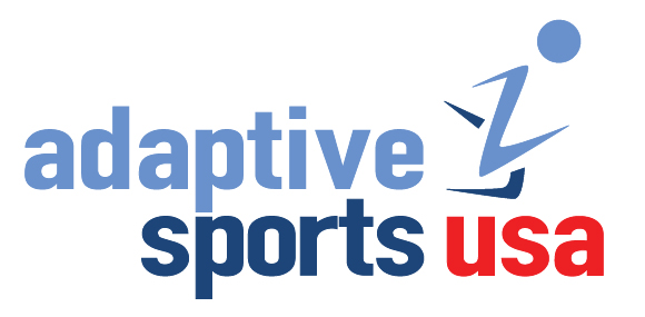 Adaptive Sports USA Logo.jpg