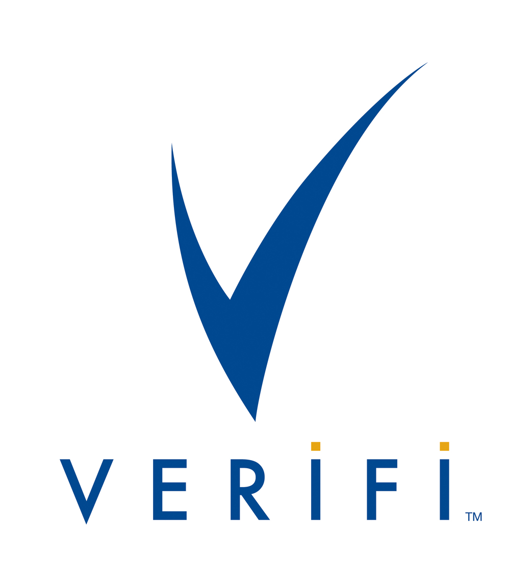 Verifi_2C-solid-logo.jpg