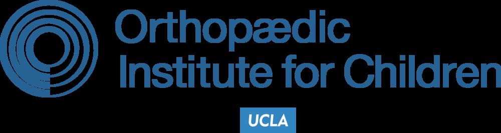 OIC-UCLA_Logo_CMYK.png