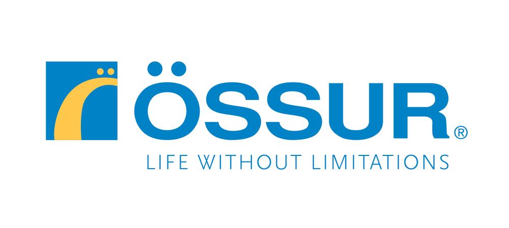 Ossur_Logo.jpg