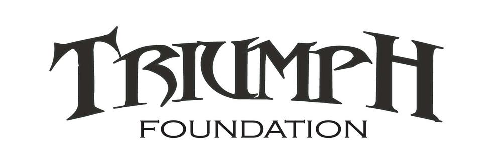 triumph logo.jpg