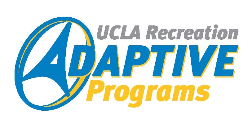 UCLA Adaptive Programs.jpg