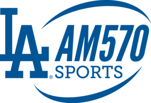 AM570_LA_SPORTS_Logo_RGB.png