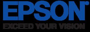 EPSON_Tagline_logo.png