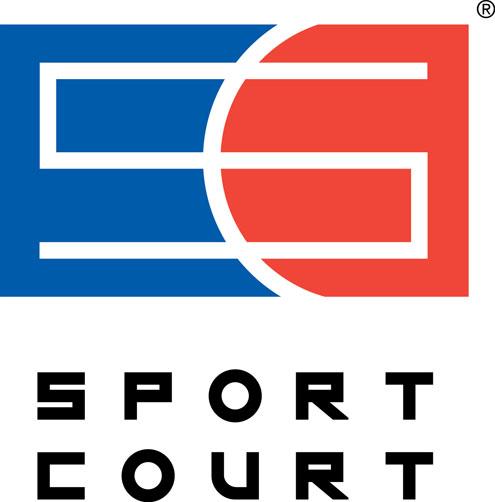 Sport Court 179 divided.jpg