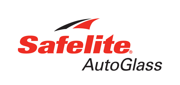 Safelite AutoGlass Stacked.jpg